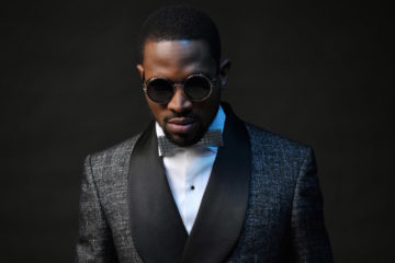VIDEO: D'Banj Releases Five New Videos on the Cream Platform