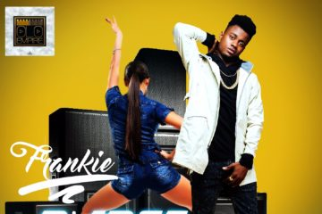 VIDEO: Frankie – Dance