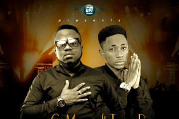 Gee Momo ft. Temmy D – Ladies And Gentlemen