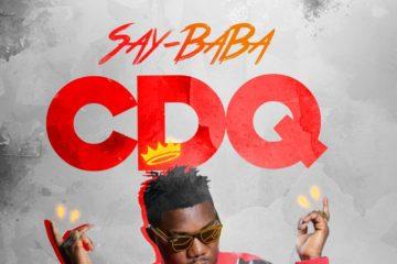 CDQ – Say-Baba