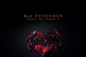 SLV – Remember