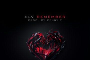SLV – Remember