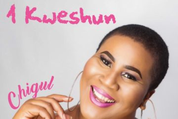 VIDEO: Chigul – 1 Kweshun (Prod. by. Cobhams)