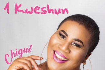 VIDEO: Chigul – 1 Kweshun (Prod. by. Cobhams)