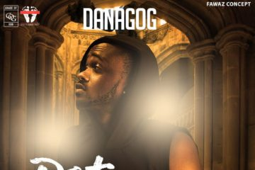 VIDEO: Danagog – Dat Way
