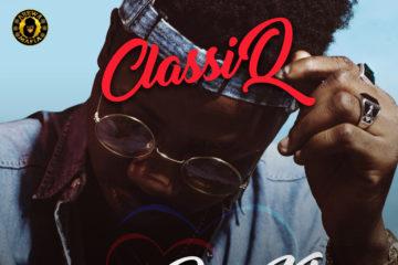 ClassiQ – Ina Son Ki (Freestyle)