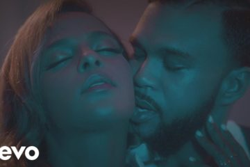 VIDEO: Jidenna – Bambi