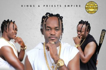 VIDEO: King Josh – Judas (prod. Lord Sky)