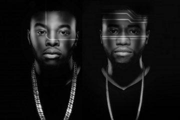 STREAM: Legendury Beatz – Afropop 101 Mixtape