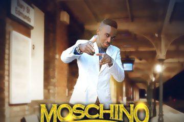 Moschino  – Kojo Ft. Scout