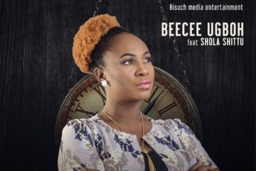 VIDEO: BeeCee Ugboh Ft. Shola Shittu – Never Tire
