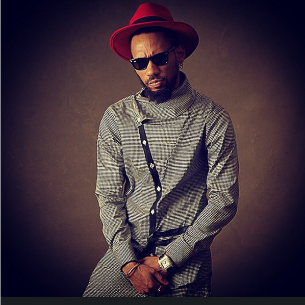 Image result for phyno photos