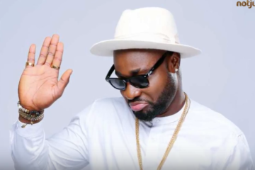 Notjustok News: Harrysong Is Back With Five Star Music, Wizkid Recognised By Billboard