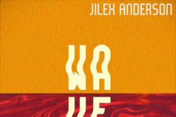 Jilex Anderson – Wave
