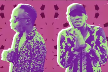 VIDEO: Skuki – Pass The Agbara