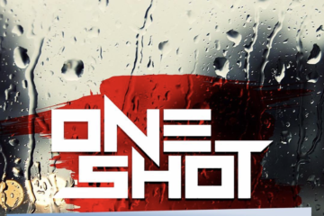 R2bees – One Shot Ft. Shatta Wale X Sarkodie (prod. Killbeatz)