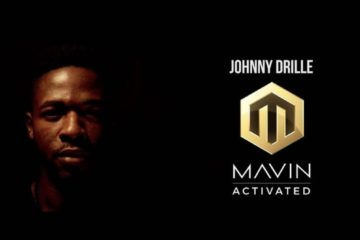 Mavin Activated! Don Jazzy Signs Johnny Drille To Mavin Records
