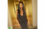 Insta-users Blast Tiwa Savage Endlessly Over Cleavage Revealing Dress