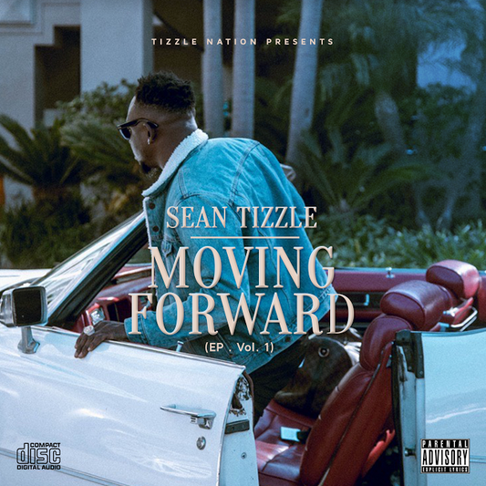 Sean Tizzle ft. Davido - Dide | Moving Forward EP Vol. 1 OUT NOW!