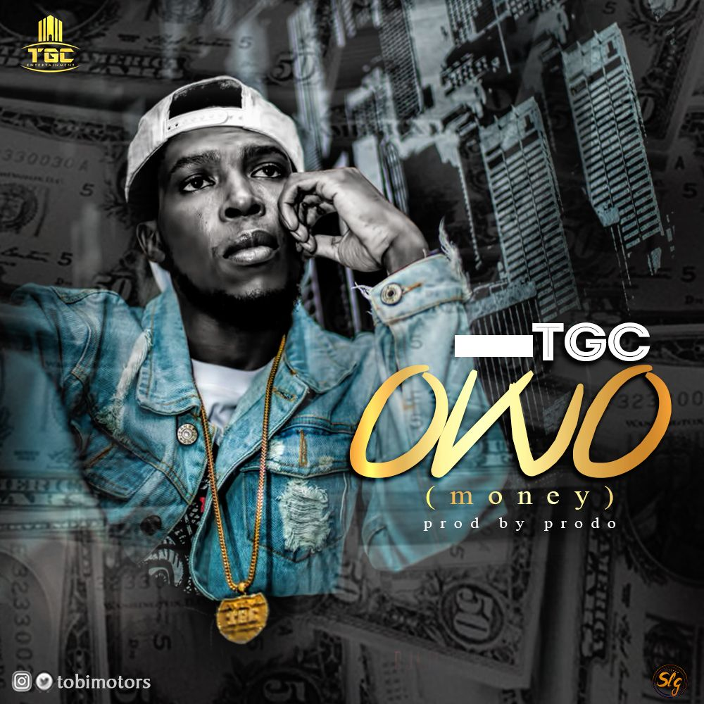 TGC – OWO (Money)
