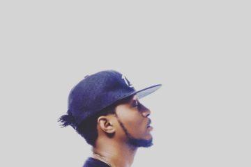 T.R – Gangstar (prod. Pherowshuz)