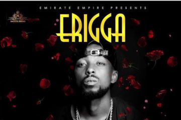 Erigga – The Way Your Matter Be