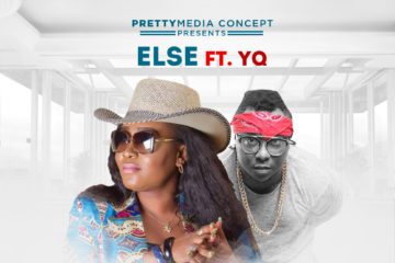 VIDEO: Else ft. YQ – Obi-Mo