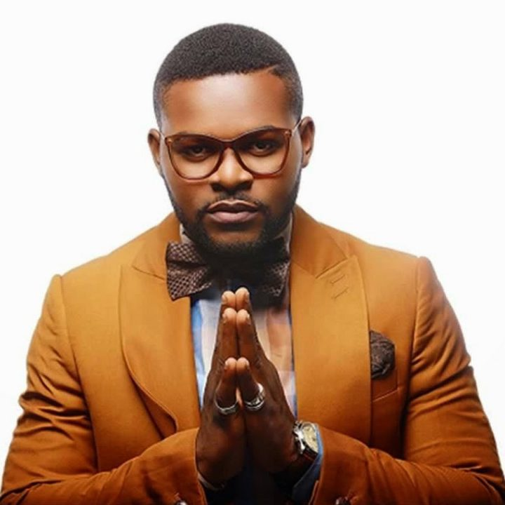 """""""I'm Not Making Any Profit From The Song…"""" Falz React To """"This is Nigeria"""" Video"""