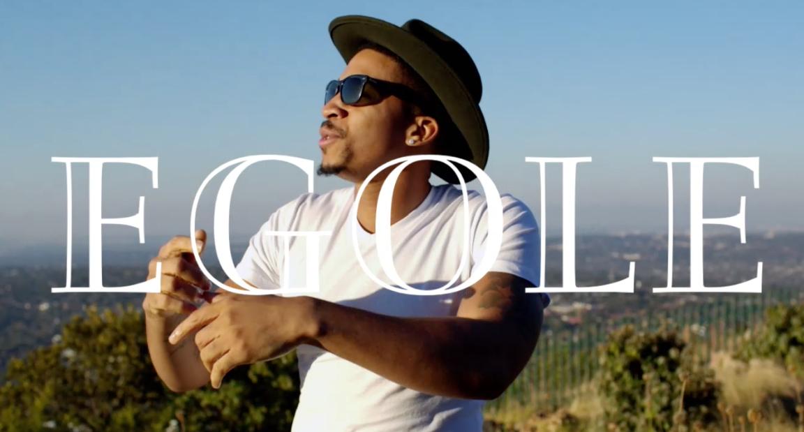 VIDEO: A.M – Egole