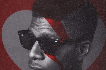 DJ A.B (Abba) – Soyayya (prod. Danja)