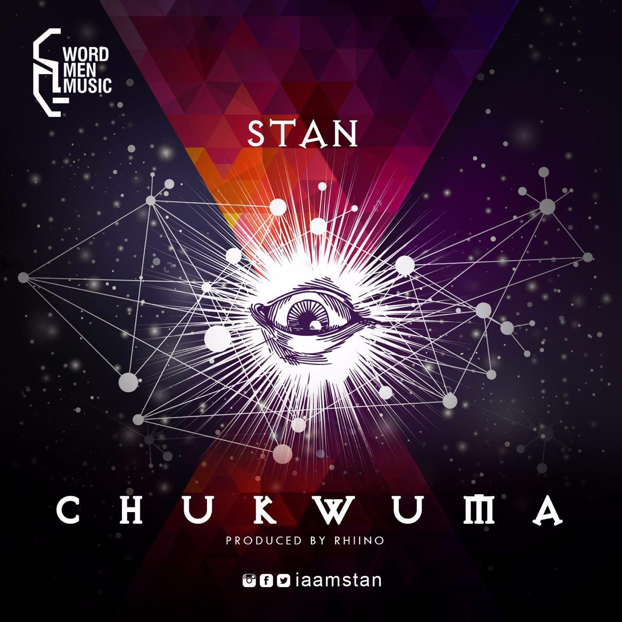 Stan – Chukwuma