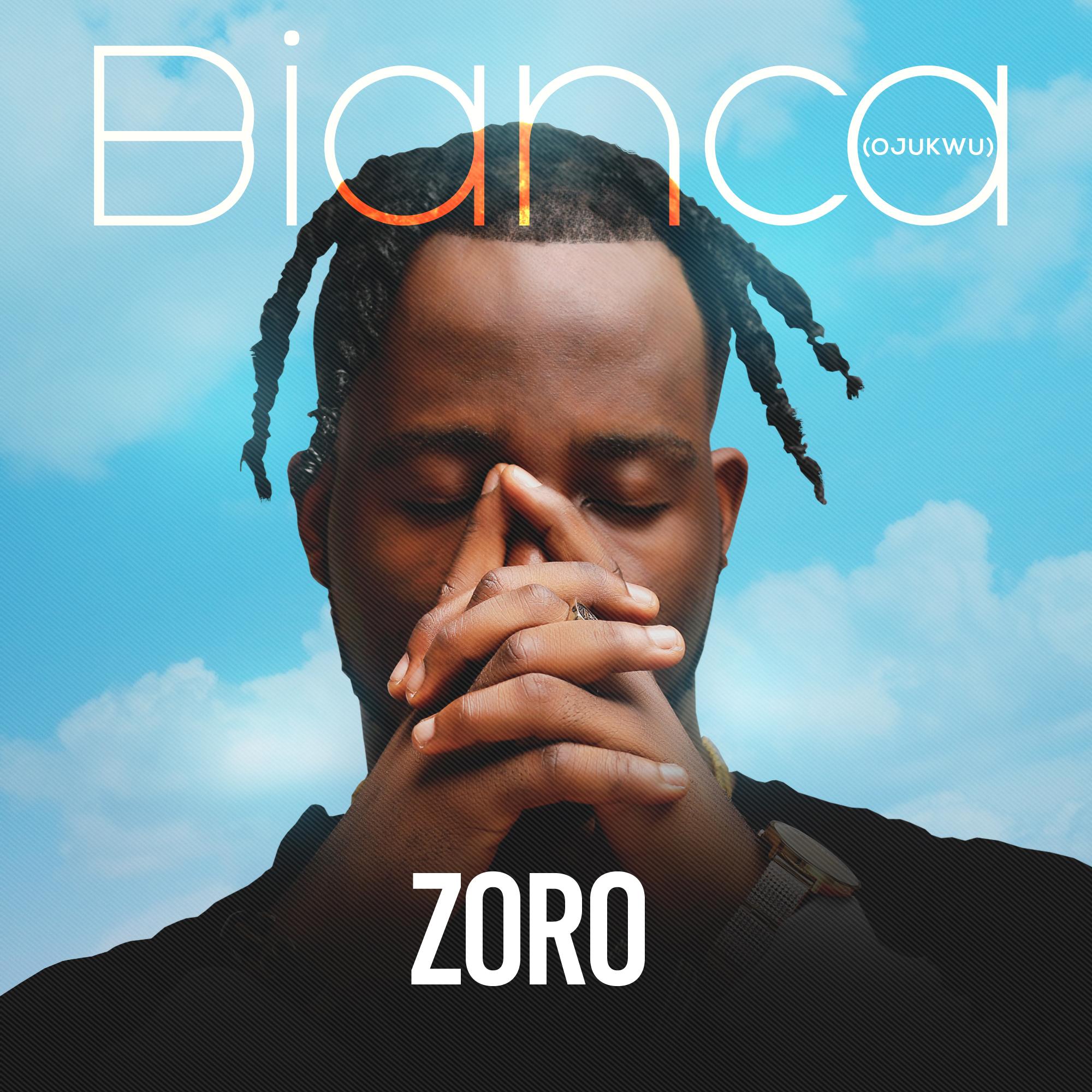 Zoro - Bianca (Prod. By Camo Blaizz)