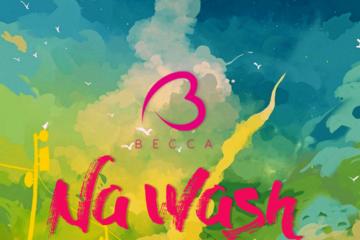 Becca ft. Patoranking – Na Wash