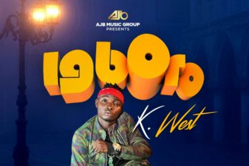 VIDEO: Kwest – Igboro
