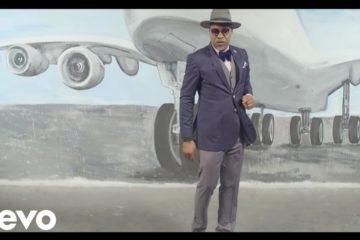 VIDEO: Sunny Neji – Aeroplane Turner