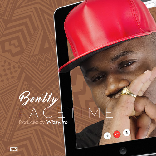 Bently – FaceTime (prod. WizzyPro)