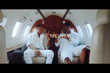 VIDEO: Skip Ft. Zoro – Na My money