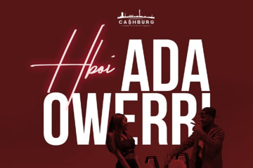 VIDEO: H Boi – Ada Owerri