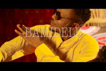 VIDEO: Bamidele – L'aye