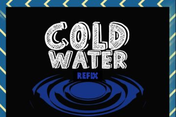 "Major Lazer's ""Cold Water"" is Re-fixed into Afrobeats by DJ Spinall, Cuppy, and Killertunes"