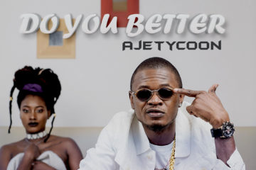 AjeTycoon – Do You Better