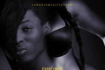 Emmy Ace – One Time