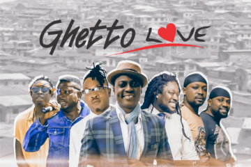 Sound Sultan ft. Daddy Showkey, Marvelous Benji, Danfo Drivers, African China & Baba Fryo – Ghetto Love
