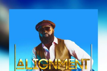 Sean Dampte Ft. Rayce – Alignment