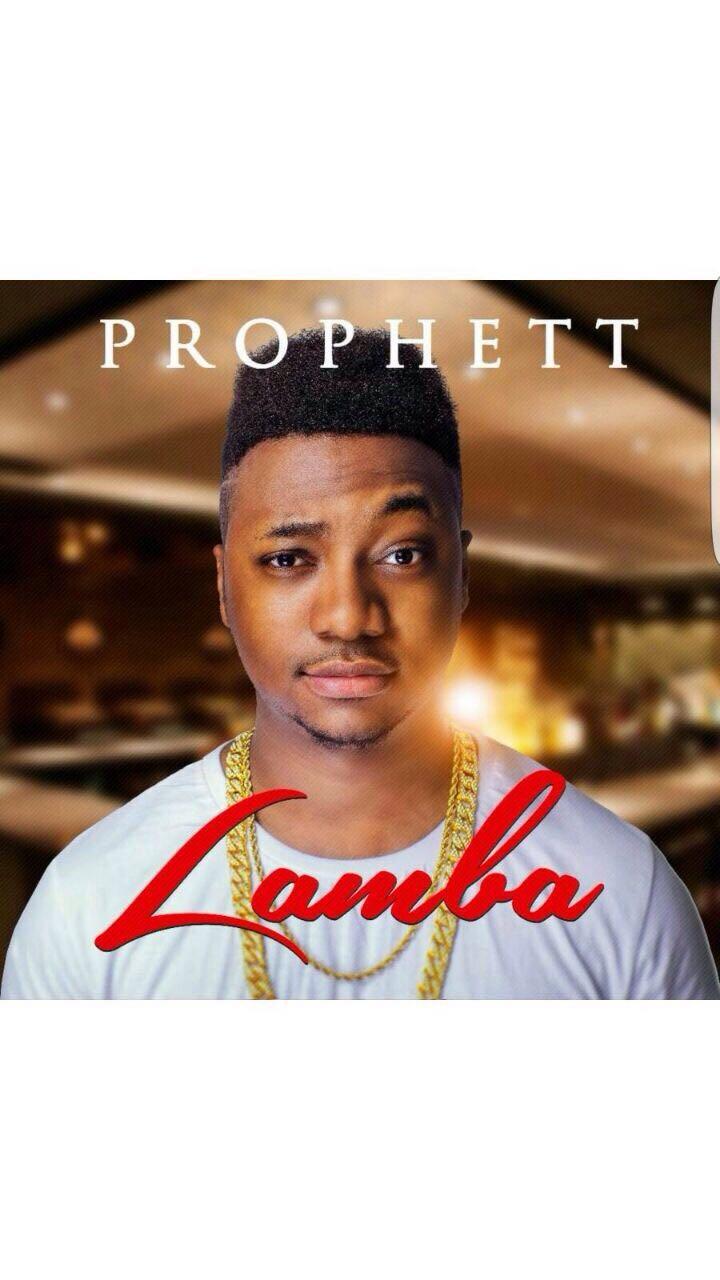 Prophett – Lamba