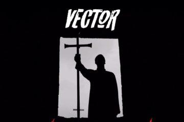 VIDEO: Vector – Adurah (Official Release)