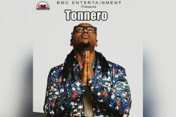 Tonnero – Glory