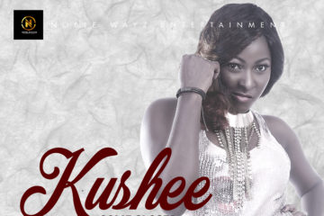 Kushee – Come Closer