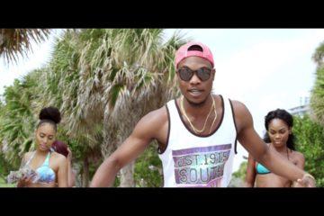 VIDEO PREMIERE: L.A.X – Big Daddy