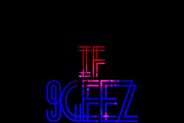 9Geez – If (Cover)